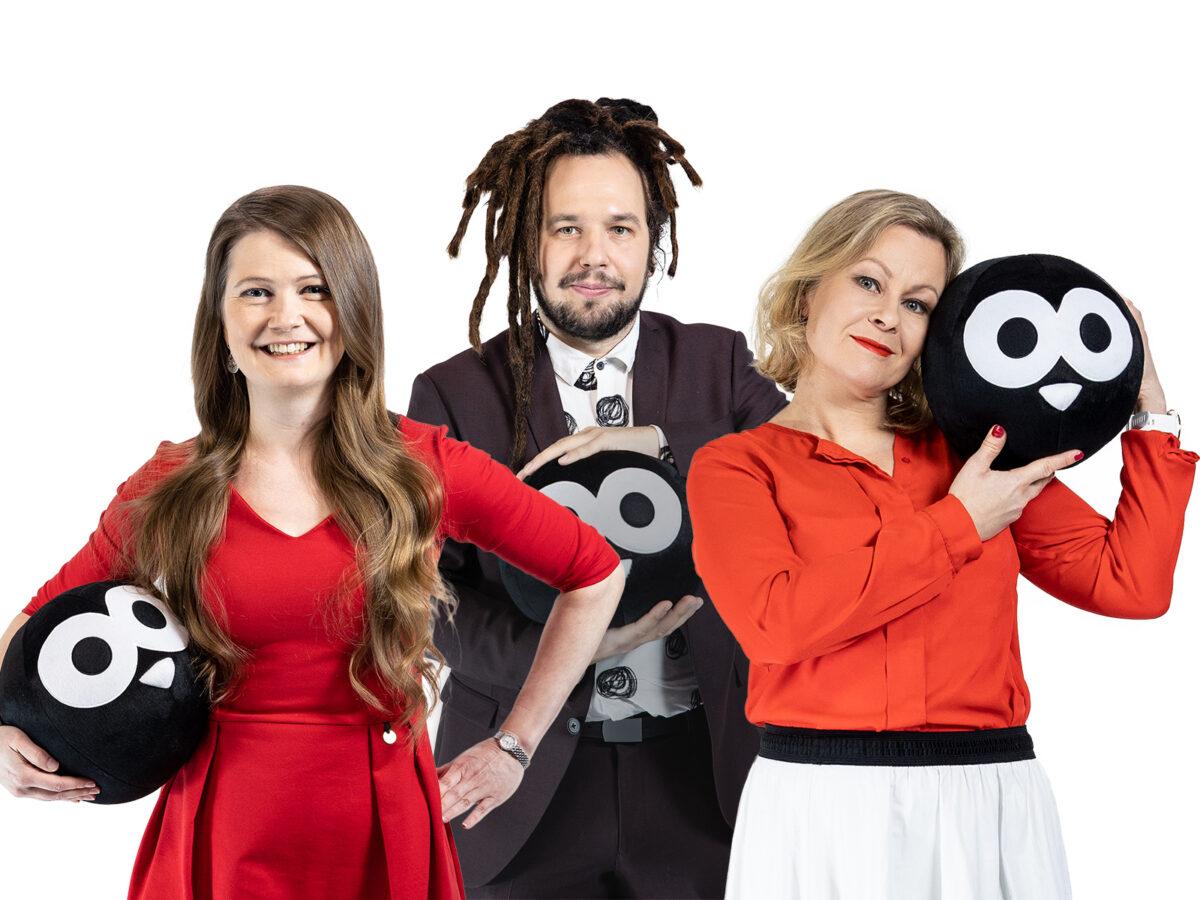 Pöllöjengi_MTV
